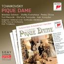 Tchaikovsky: Pique Dame/Emil Tchakarov