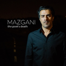 The Poet's Death/Mazgani