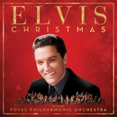 Christmas with Elvis and the Royal Philharmonic Orchestra (Deluxe)/ELVIS PRESLEY