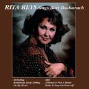 Rita Reys Sings Burt Bacharach/Rita Reys