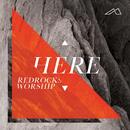 Here (Live)/Red Rocks Worship