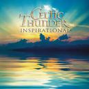 Inspirational/Celtic Thunder