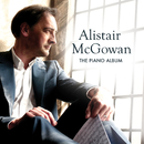The Piano Album/Alistair McGowan