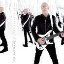 What Happens Next/Joe Satriani