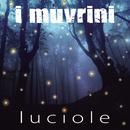 Luciole/I Muvrini