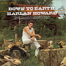Down to Earth/Harlan Howard