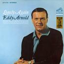Lonely Again/Eddy Arnold