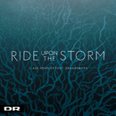 Ride Upon The Storm feat.Dragonborn/Claus Hempler
