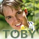Heute will ich mich verlieben/Toby