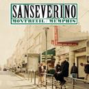 Montreuil / Memphis/Sanseverino