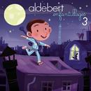 Enfantillages 3/Aldebert