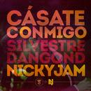 Cásate Conmigo/Silvestre Dangond & Nicky Jam