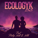 23 as 5 feat.Phillip Nutt,Nith/E-Cologyk