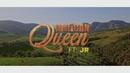 African Queen feat.JR/Thabsie