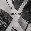 Gravedad/Nikone