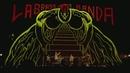 Alarm (Offizielles Musikvideo) (Live - 10 Jahre LaBrassBanda)/LaBrassBanda