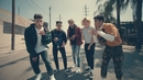 Would You Mind (Official Video)/PRETTYMUCH