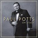 On Stage/Paul Potts