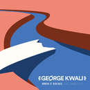 When It Breaks feat.Lonestate/George Kwali
