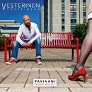 Paviaani - Parhaat 2009-2017/Vesterinen Yhtyeineen
