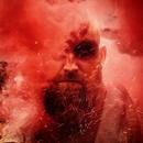 Still Alive/Red