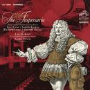 Mozart: The Impresario, K. 486/André Previn