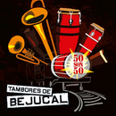 Tambores de Bejucal (Remasterizado)/Tambores De Bejucal