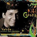 Veinte motivos para cantarte (Remasterizado)/Kiki Corona