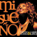 Mi sueño (Remasterizado)/Thiving Guerra y Caribe Girls