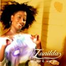 Es que soy yo (Remasterizado)/Zunilda