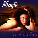 Como una fiera (Remasterizado)/Mayté