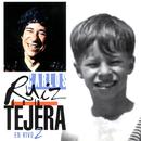 Carlos Ruíz de la Tejera En Vivo, Vol. 2 (Remasterizado)/Carlos Ruíz De La Tejera