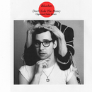 Don't Take The Money (Organized Noize Remix)/Bleachers