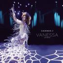 Caixinha 3 (Ao Vivo)/Vanessa Da Mata