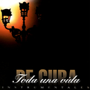 Toda una vida: Instrumentales cubanos (Remasterizado)/Orquesta Todos Estrellas