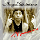 El Paisano (Remasterizado)/Angel Quintero