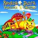 Roxana y Dunia vuelven a cantar (Remasterizado)/Dunia y Roxana