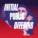 Initial Public Offering - EP/Keep Dancing Inc
