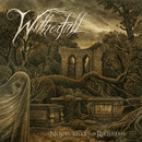 Nocturnes And Requiems/Witherfall