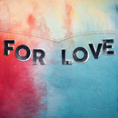 For Love EP/filous
