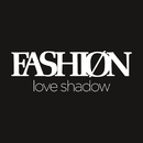 Love Shadow/Fashion