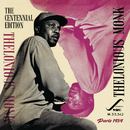 Piano Solo/Thelonius Monk