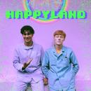 Happyland/Jacin Trill