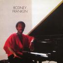 Rodney Franklin/Rodney Franklin