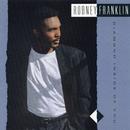 Diamond Inside Of You/Rodney Franklin