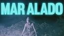 Mar Alado/Tagore