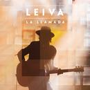 La Llamada/Leiva