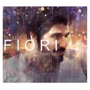 Promesse/Patrick Fiori