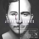 Cold Blood (Jeffrey James Acoustic Version)/Tungevaag & Raaban & Jeffrey James