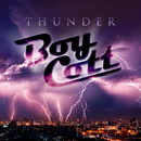Thunder/Boycott